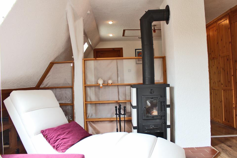 wingarda das ferienhaus in weingarten in der pfalz ferienhaus wingarda in weingarten in der pfalz. Black Bedroom Furniture Sets. Home Design Ideas